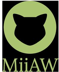 MiiAW